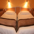 junior-suite-twin-vue-mer