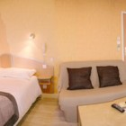 junior-suite-double-vue-mer