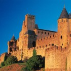 cite_de_carcassonne_photo