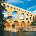 pont_du_gard_photo